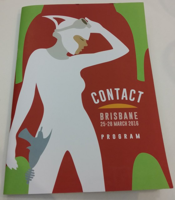 Contact2016, Contact, Natcon, Contact program, Earl Grey Editing, Brisbane, science fiction, Australian science fiction convention, sci-fi, speculative fiction, spec-fic, fantasy