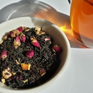 Earl Grey Editing, tea, Lady Grey, Pokolbin, Pokolbin Chocolates and Jam Company