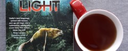 Corpselight, Angela Slatter, Verity Fassbinder, Earl Grey Editing, tea and books, books and tea, Australian fantasy