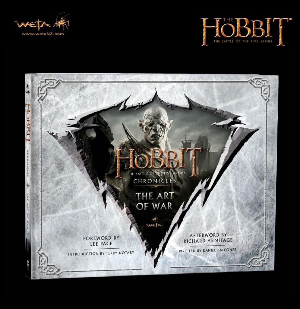 HobbitBotFAArtofWara2