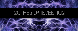 Mother of Invention, Twelfth Planet Press, Tansy Rayner Roberts, Rivqa Rafael