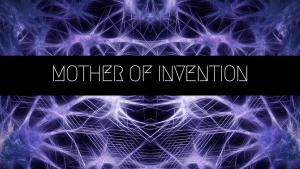 Mother of Invention, Twelfth Planet Press, Tansy Rayner Roberts, Rivqa Rafael