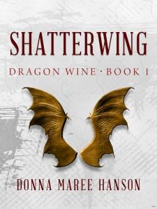 dragon_wine_1_dev06