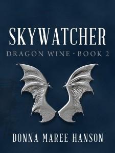 dragon_wine_2_dev02