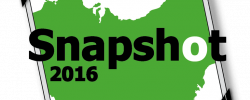 Snapshot 2016, Aussie SF Snapshot, Australian speculative fiction, SpecFic Downunder