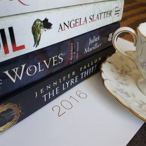 Earl Grey Editing, tea and books, books and tea, Ditmar Awards, Nebula Awards, The Lyre Thief, Jennifer Fallon, Den of Wolves, Juliet Marillier, Vigil, Angela Slatter, Kings Rising, C.S. Pacat
