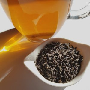 Lapsang Souchong, Lupicia, Loose-leaf Links, loose-leaf tea, Earl Grey Editing